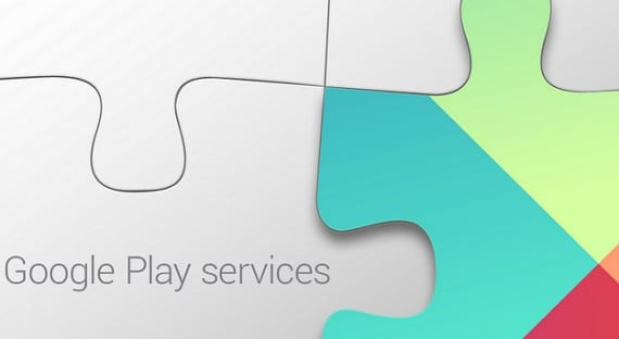 Play Services