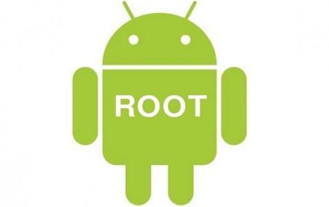 Cómo Rootear Android fácilmente y con un solo click