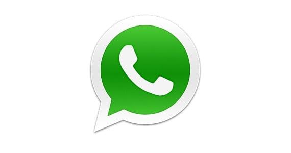 Descarga la nueva versión beta de Whatsapp con soporte para Widgets