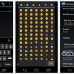 Añade nuevas características a tus SMS con 8SMS