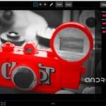 Aplicaciones increíbles para Android, hoy PicsArt Photo Studio