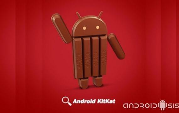 Cómo convertir tu Android en el Xperia Z2 de Sony