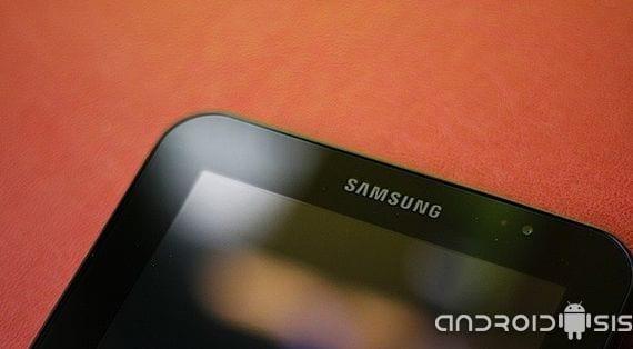 Cómo actualizar la Samsung Galaxy Tab 7 P1000 a Android 4.4 Kit Kat