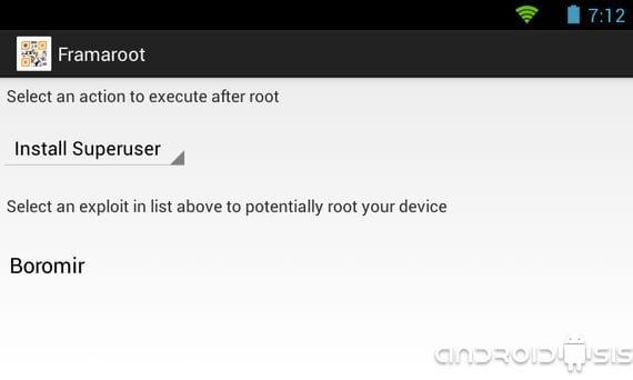 como-conseguir-root-en-el-max-4-3g-facilmente