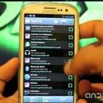 App2Zip o cómo crear tus propios update.zip desde la comodidad de tu Android