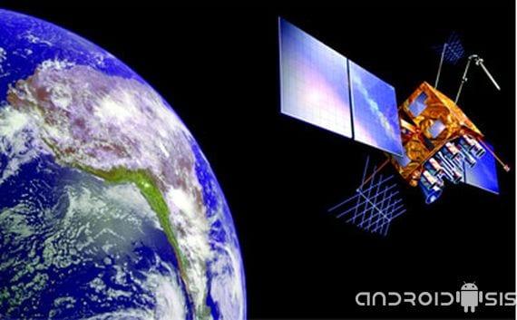 Cómo ganar calidad de la señal y rapidez de conexión en el GPS de tu Android