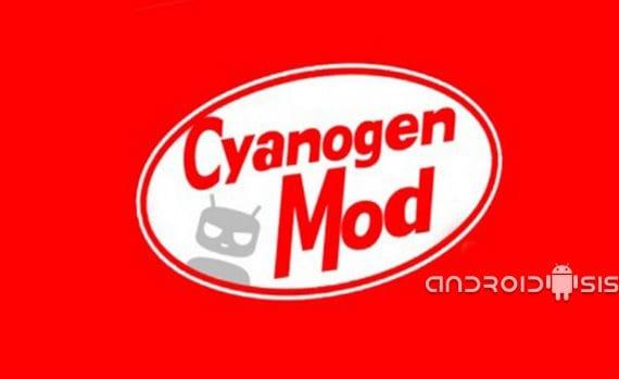 Samsung Galaxy S3, Actualización a Android 4.4.2 mediante Cyanogenmod 11