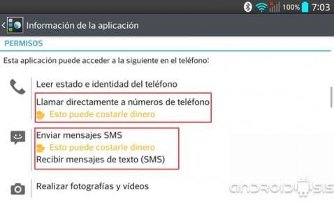 whatsapp-tiene-permiso-para-hacer-casi-cualquier-cosa-sin-nuestro-consentimiento