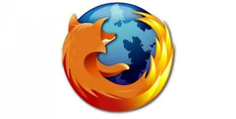 Ya disponible para descarga la versión estable de Firefox V36