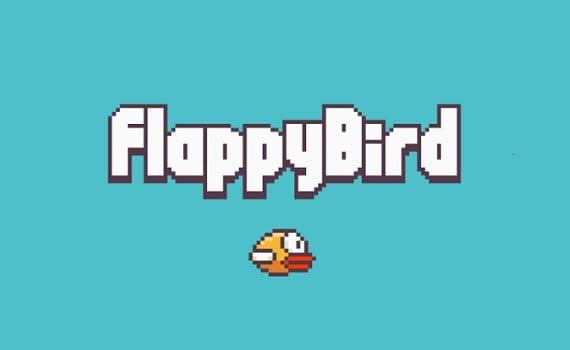 Descargar Flappy Bird todavía es posible