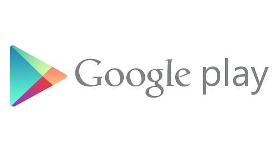 Aplicaciones en oferta Google Play
