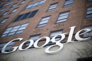 Los anunciantes de Google podrán rastrear llamadas desde sus webs