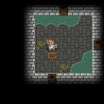 150x150 pixel 02 Pixel Masmorra Masmorra é possivelmente o melhor jogo de RPG on Android