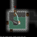 150x150 Pixel 03 Pixel Dungeon Dungeon is possibly the best RPG game on Android