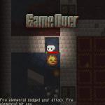 150x150 pixel 06 Pixel Masmorra Masmorra é possivelmente o melhor jogo de RPG on Android