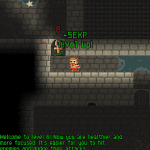 150x150 Pixel 04 Pixel dungeon Dungeon is possibly the best RPG game on Android