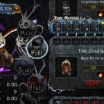 150x150 Dark Reaper 02 Reaper Shoots! is an arcade game with major RPG elements