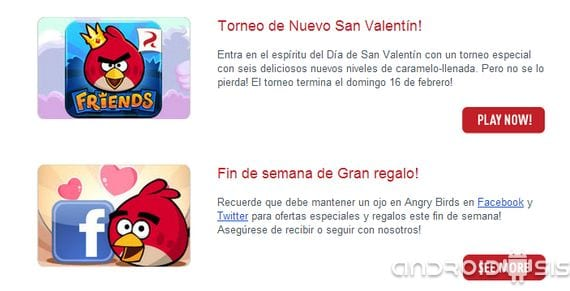 angry birds new friends valentines special tournaments Angry Birds 3 Friends new special tournaments Valentine