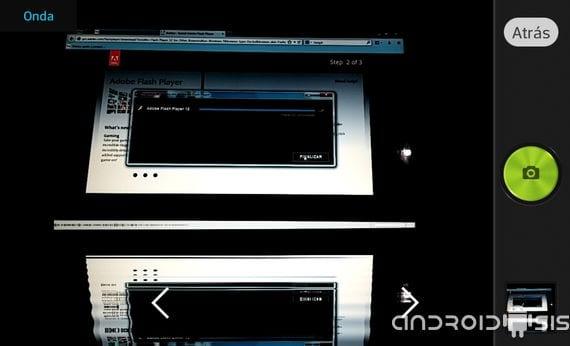Descarga la mejor cámara para tu Android, Lenovo Súper Cámara