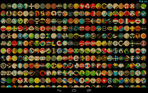icon-pack-vintage1