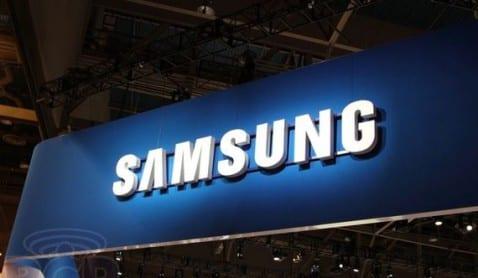 Samsung pone fin a las trampas de sus terminales en los Benchmarks con Android 4.4 Kit Kat