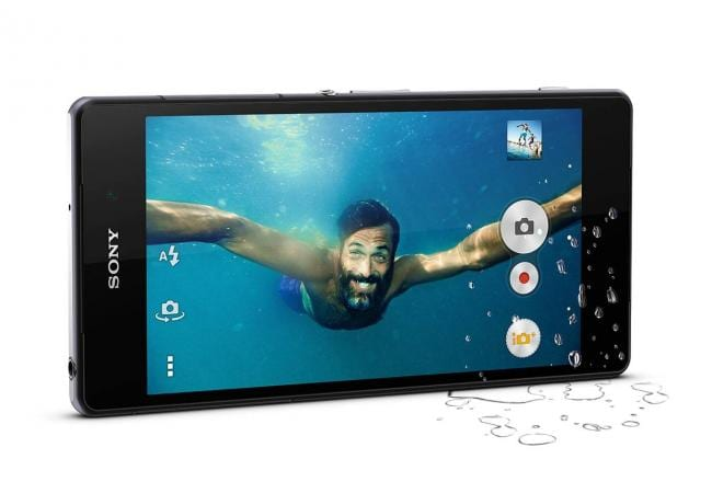650_1000_xperia-z2-gallery-05-waterproof-super-durable-1240x840-e7a7800851058db44b43a4da0a970888-1
