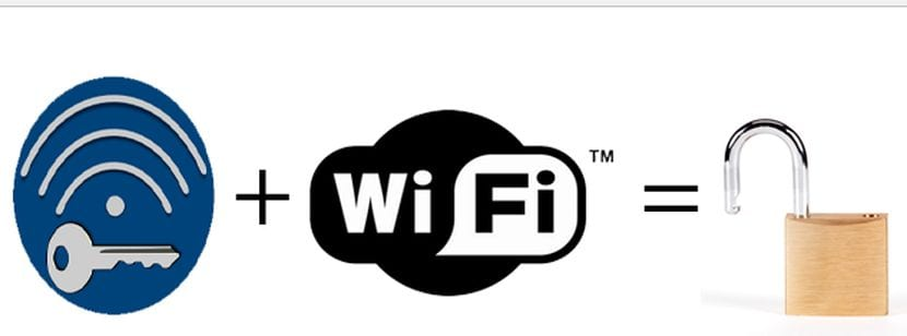[APK] Router Keygen o como tener Internet gratis en Android