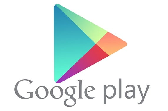 apk-descarga-la-ultima-version-disponible-del-play-store-de-google