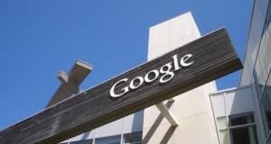 Alemania quiere que Google desvele su algoritmo