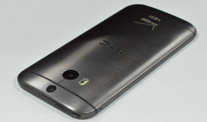 HTC One M8 (7)