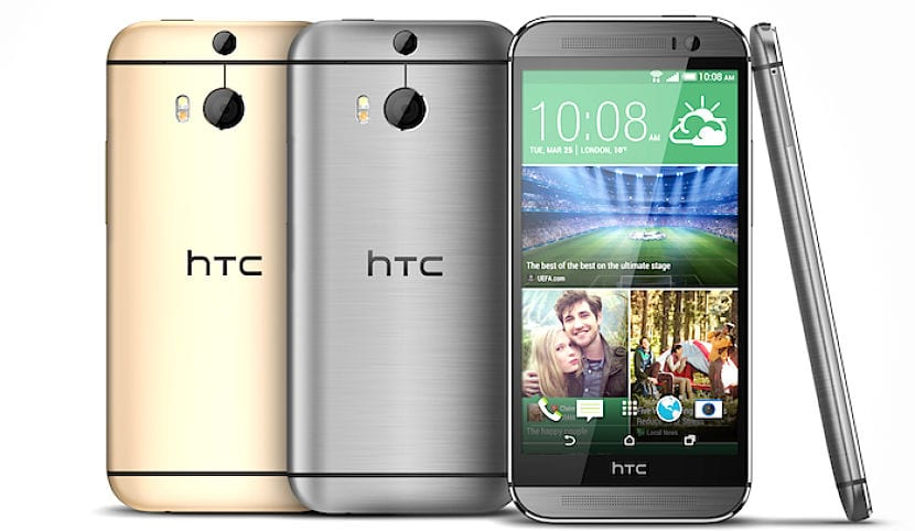 HTC-One-M8_Gunmetal_Gold-copia_opt