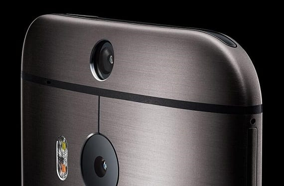 HTC One m8 01
