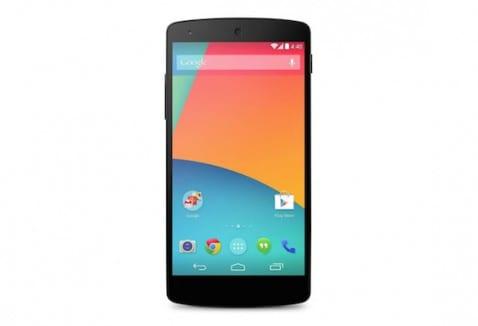 Aumentar velocidad en Android