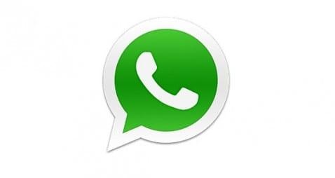 Descarga la última versión disponible de Whatsapp directamente desde su página web
