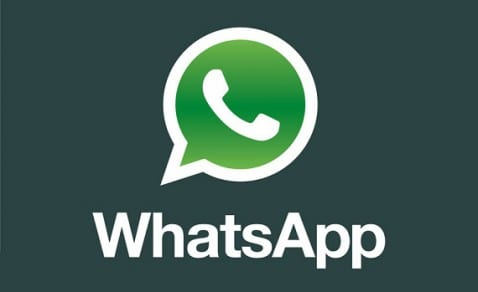 nuevo WhatsApp Android
