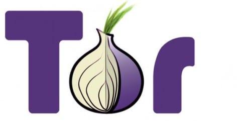 ¡Alerta Android!: Detectado el primer troyano TOR para Android