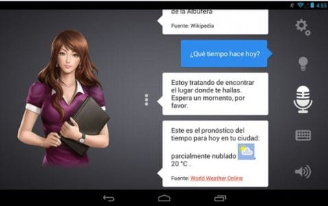 https://www.androidsis.com/asistente-personal-para-tu-android/