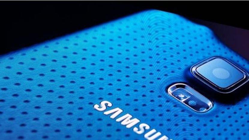 Cómo conseguir Root en el Samsung Galaxy S5