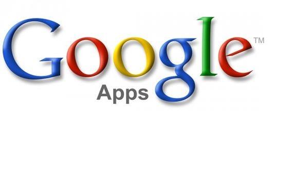 Cómo instalar las aplicaciones nativas de Google sin necesidad de Recovery modificado