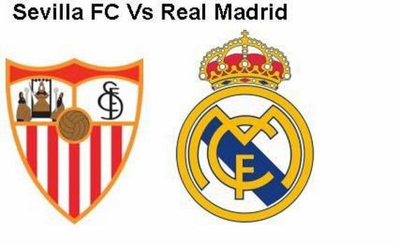 Cómo ver gratis el Sevilla - Real Madrid desde tu propio Android con Roja Directa