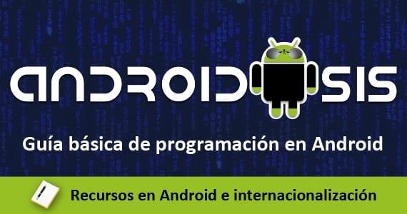 guia-basica-programacion-android-5