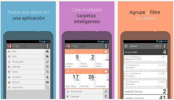 mailbe-at-espectacular-cliente-de-correo-para-android-4