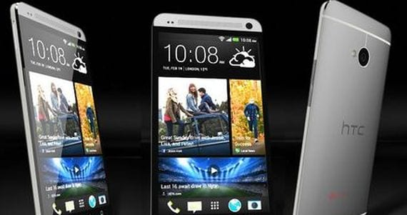 Disappointments of MWC14: Have we laughed manufacturers with their latest releases?