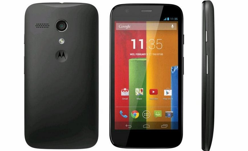 motorola-moto-g-disponible-en-media-markt-por-179-euros (4)