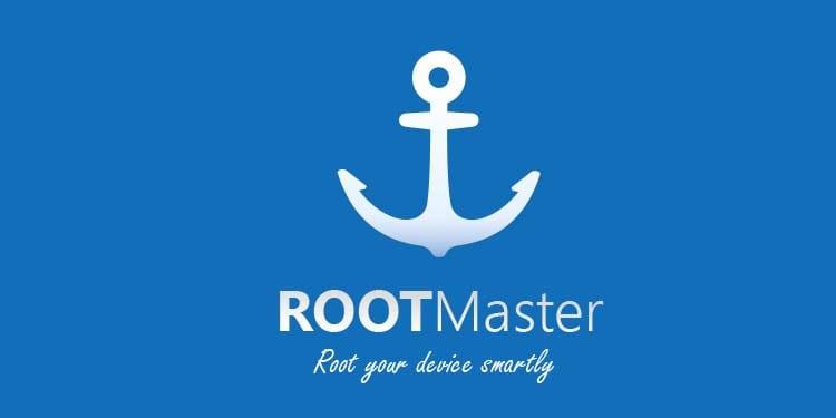 Cómo rootear con Root Master