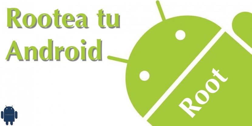 Cómo rootear Android