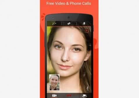 Tango para Android renace de sus cenizas como el ave Fenix