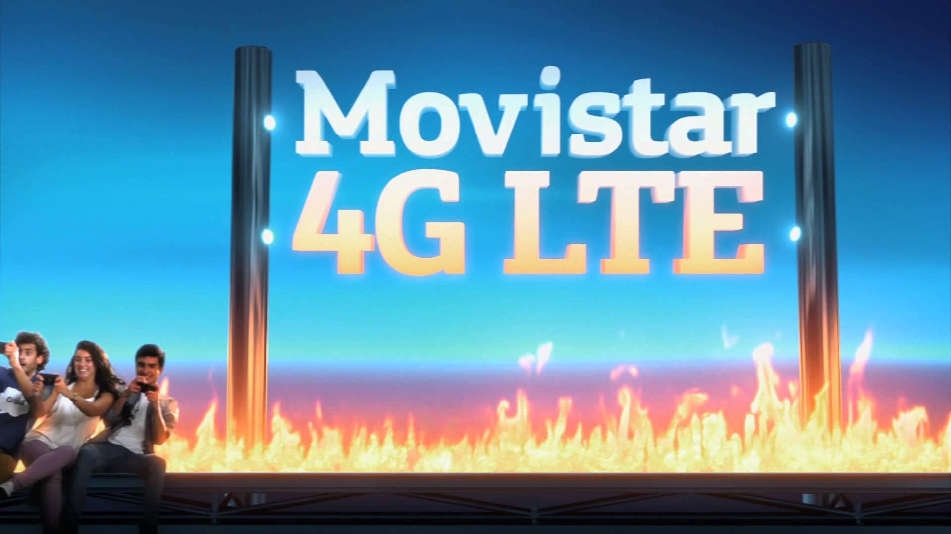 4G en Españajpg (1)