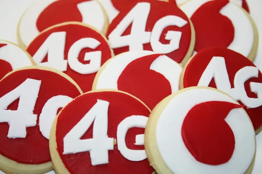 4G en Españajpg (3)