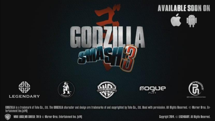 Godzilla-Smash3